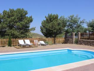 Rural Apartment Cielo Abierto - Alia vacation rentals