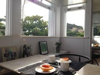 Urca Apartment in Front of the Bay - Rio de Janeiro vacation rentals