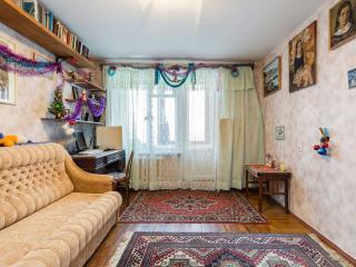 The Artist Nest - Saint Petersburg vacation rentals