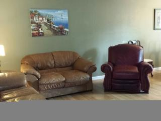 Wine Country Retreat Suite C - Paso Robles vacation rentals