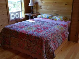 comfy country stay - Naples vacation rentals