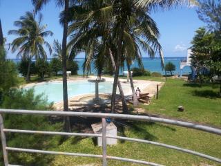 Mtwapa beach front villa - Mtwapa vacation rentals