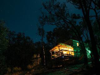 Bush Cabin - Capertee vacation rentals