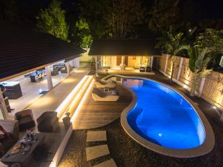 Villa Color uluwatu - Pecatu vacation rentals
