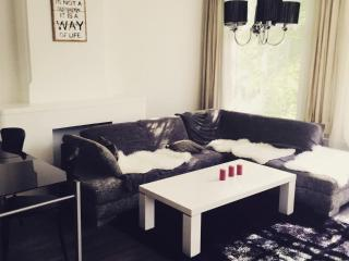 Nice apartment in centre of Amsterdam - Amsterdam vacation rentals