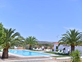 Country House in Alqueva Lake / Moura / Alentejo - Moura vacation rentals