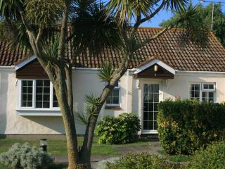 Perelle Cottages Guernsey - Saint Saviour vacation rentals