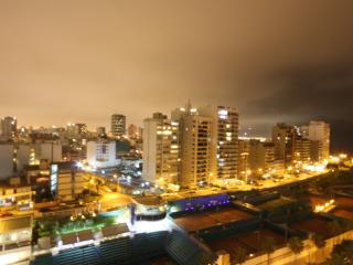 Ocean & City View,close to the boardwalk - Lima vacation rentals