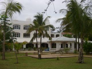 Private room - Malindi vacation rentals