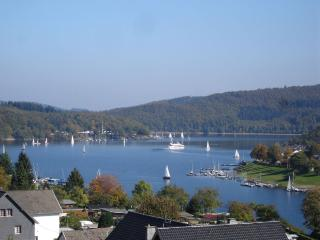 Gästehaus Seeblick - Simmerath vacation rentals