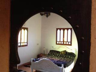 Riad Dar Ouzoud - Ouzoud vacation rentals