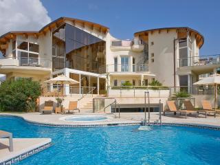El Cid, Sleeps 20 - Marbella vacation rentals