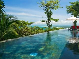 Casa Paraiso, Sleeps 10 - Manuel Antonio vacation rentals