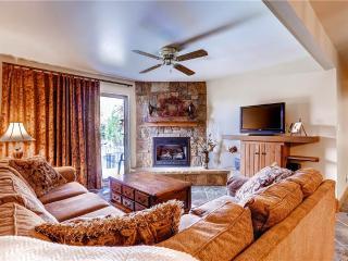 Timber Run 409 - Steamboat Springs vacation rentals