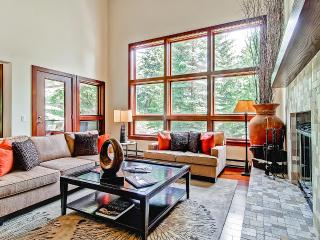 Potato Patch Club Townhomes, Sleeps 12 - Vail vacation rentals