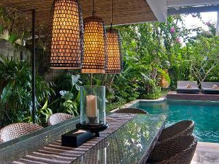 Esha Villa – Seminyak I - Bali vacation rentals
