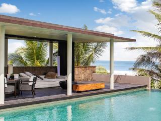 Soori Villa 504, Sleeps 6 - Tegalmengkeb vacation rentals