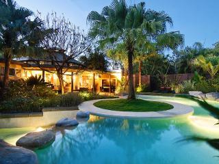 Villa Don Vito, Sleeps 22 - Tamarindo vacation rentals