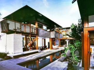 Californication House, Sleeps 8 - Venice Beach vacation rentals