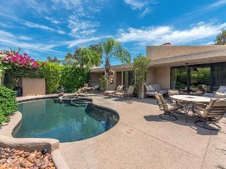 Sundance Resort Two Bedroom #845 - Palm Springs vacation rentals