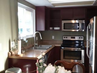 Wine Country Retreat Suite B - Paso Robles vacation rentals