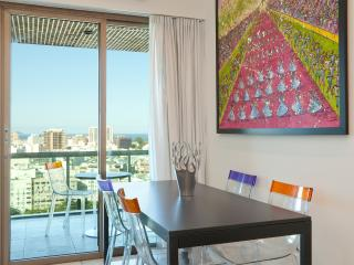 W198 - Two suites in Ipanema - World vacation rentals