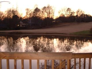 Gorgeous 2BD 1.5 BA on Golfcourse and lake - Charlotte vacation rentals