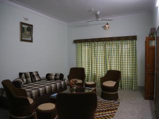 Raaga Home - Udaipur vacation rentals