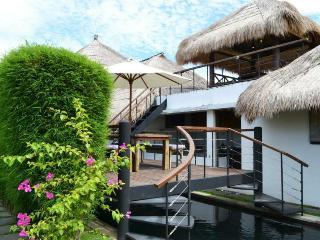 Aisha Bali Villa - Bali vacation rentals