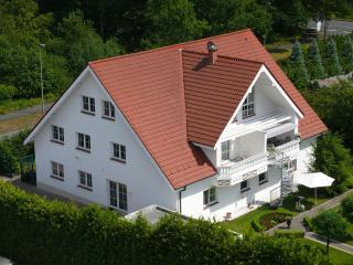 Ferienwohnung Anke - Bad Lippspringe vacation rentals