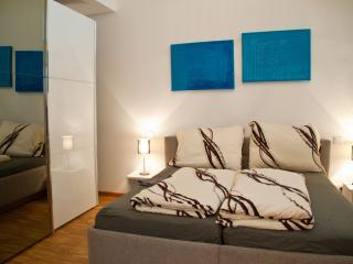 City Penthouse for 6-8 people - Vienna vacation rentals