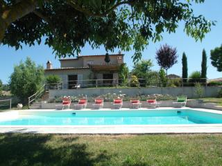 Casa Mimosa - Anghiari vacation rentals