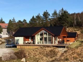 Feriehus Etne Skånevik-Ferienhaus Skaanevik - Etne vacation rentals