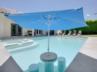 3BR/2BA Cathedral City House, Private Pool/Spa, Flatscreens In Every Room - Cathedral City vacation rentals