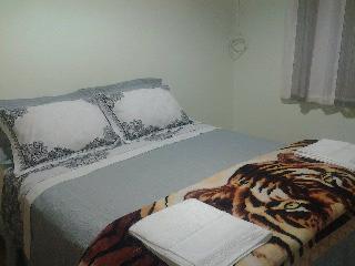 Apartamento Cachoeira - Munhoz vacation rentals