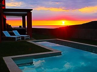 Luxury Mountain Villa with Pool and Sea Views, - Begur vacation rentals