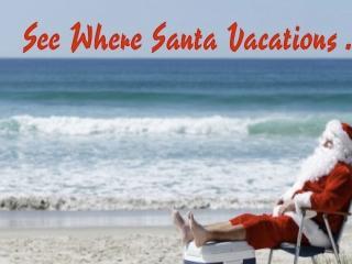 BEST FAMILY VACATION DEAL - 6BR/3BA in PARADISE! - Daytona Beach vacation rentals