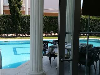 A BELEK,Holiday Luxury Villa BELEK - Belek vacation rentals
