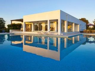 Luxury Villa Albufeira - Albufeira vacation rentals
