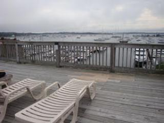 RENTED - NOT AVAILABLE ANY DATES - Newport vacation rentals