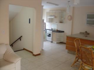 Triplex Bombas -Bombinhas - Bombinhas vacation rentals