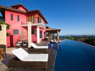 W196 - Villa Bahia - Buzios vacation rentals