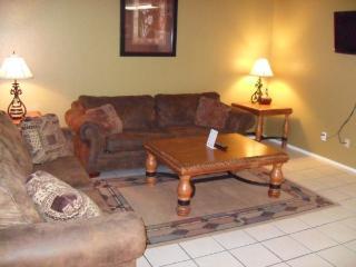 CORONADO #201: 2 BED 2 BATH - Port Isabel vacation rentals