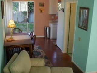 Cozy Casita - La Jolla vacation rentals