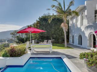 Casa Cramond - Camps Bay vacation rentals