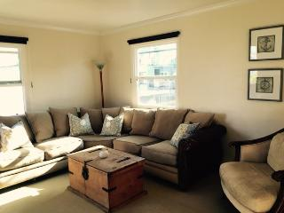 Gorgeous Mission Bay View(BSL-2827) - San Diego vacation rentals