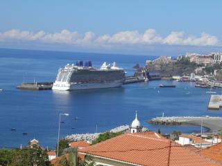 Slice of the Atlantic - 2BDRM Villa - Funchal vacation rentals