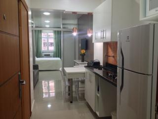 Copa 2 - Rio de Janeiro vacation rentals