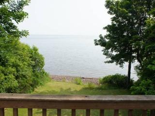 Lake Superior House - Duluth vacation rentals