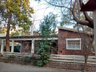 Vacation rental in Chacras, Mendoza - Chacras de Coria vacation rentals